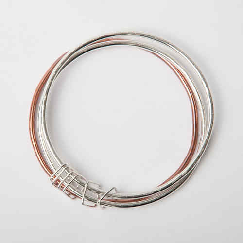 zircon material out gold products iced link copper men bracelet product hop hip bangle silver thick heavy image cz cuban curb bangles jewelry t cvltre chain
