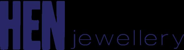 HEN Jewellery